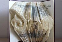 Τέχνη Βιβλίων