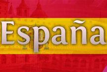 Spain Familia