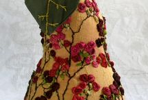 Sewing шитье