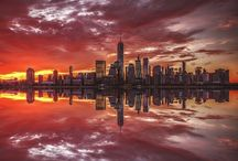 Arch | City Skylines