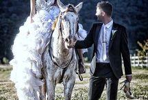 wedding / by Brittany Marshburn