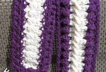 Beautiful Crochet on Etsy