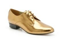 Shoes Shoes Shoes / creme de la creme / by Kelsey Lawrence