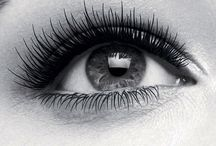 Lash Life / Business Ideas For Certified Eyelash Extension Technician  / by Mandy Young