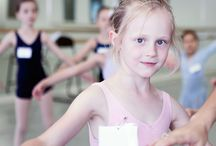 """Summer School 2015 at The Australian Ballet School / Students and teachers thoroughly enjoyed Summer School 2015 with lots of new faces and many coming to join us for a second or third time. Please enjoy some photos from the second week and a sample of the great feedback we have had from participants:  """"well-run summer programme""""  """"immensely enjoyed the variety of classes and teachers""""  """"a wonderful memory""""  """"professional and well organised"""""""