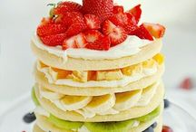 Yum | Breakfast