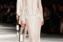 Roberto CAVALLI / Fashion & haut couture # Art # Italian Brand # Excellence