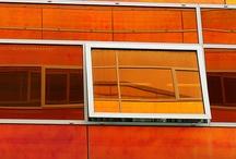 Color ! Orange