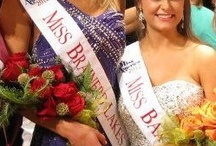 Miss Brainerd Lakes/ Miss Central Lakes (Miss Baxter)