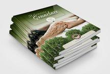 Kitap Tasarımı / Kitap Tasarımı
