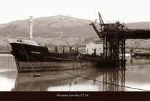 Declaración Patrimonio Industrial