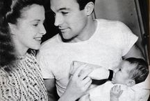 Gene Kelly, King of the Fifties