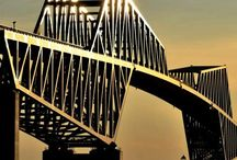 Bridges Japan
