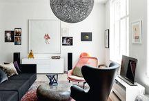 Deco et mobilier / Deco et mobilier