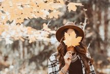 Photo - Autumn