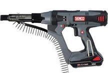 Senco Screw Guns