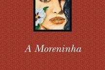 My Books [+..••]  / le ragazze che leggono / by Polly Princess