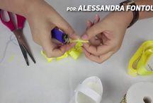 Alessandra Fontoura