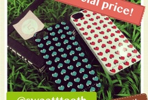 Iphone 5 case / Our iphone 5 cases, high quality case with affordable price