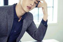 Jisoo (actor)