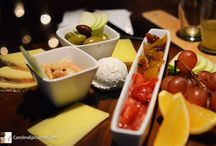 Best W Asheville Restaurants