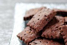 Biscuits / Biscuiti