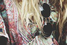 dream wardrobee / by Lauren Holloway