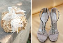 Ring Bearer Inspiration / by Adrienne Moore | The Bloom Of Time