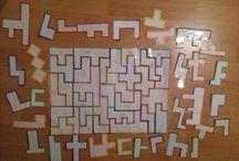 logika,puzzle
