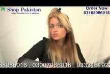 Hair Dryer Price in Pakistan, Lahore, Karachi, Islamabad, Rawalpindi - shoppakistan.pk