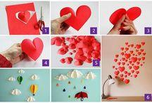 St.Valentines