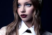 MADISON PARKER x DEAVON COLEMAN / | Model: Deavon Coleman | Photographer: Madison Parker | Stylist: OAK&ROMA | Assistant Stylist: Nick Anderson | Makeup: Gary Febus |