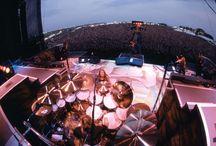 GIVE ME ED… TIL I'M DEAD TOUR 2003