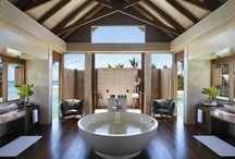 ElegantBathrooms
