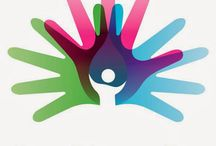 Rare Disease Day 2015 / Supporting Rare Disease Day.