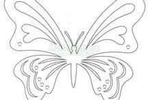 borboletas-1