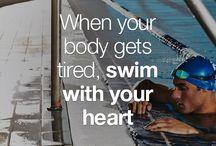 swimmm