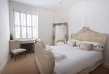 2 Bed Brighton Holiday Lets