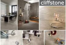 Concrete Effect Tiles / With Tile Technology advancing at a rate like never before, factories are making some of the nicest looking tiles the world has ever seen. Here at The Tile People we are well ahead of the competition with all the latest styles and fashions all on display.