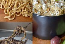Szénhidrátmentes, Ketogenic (Ketogén), Gaps, SCD paleo recipes /receptek / Low Carb recipes, Szénhidrátszegény, Szénhidrátmentes