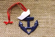 ★ Anchors ★