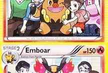 evolucje tepiga