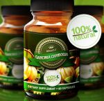 We Recommend Miracle Garcinia Cambogia