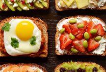 HealthyFit / healthyfood