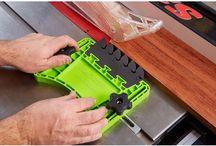Woodworking Gift Ideas under $50