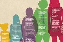 Barn og voksne