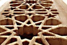 Arquitetura Islamica