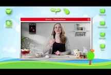 Our Videos / Collection of #myfamilclubs #moneysaving #videos. Look at our main site for daily tips and advice : www.myfamilyclub.co.uk