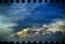iPhonegraphy / by Dave Edens