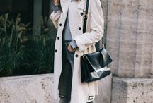 trench trend